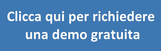 Demo1