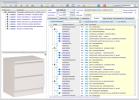 Ufficio tecnico: scheda tecnica di prodotto