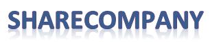 LogoShareCompany
