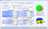 Controllo di gestione: calcolo costo standard di un prodotto